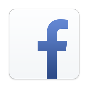 Facebook Lite for your Windows 7,8,10 and MAC PC