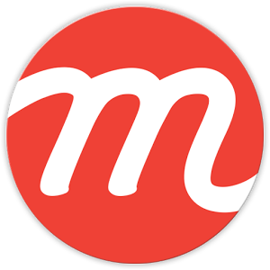 mCent for your Windows 7,8,10 and MAC PC