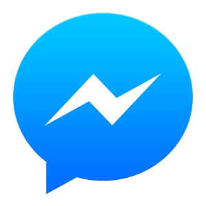Messenger for your Windows 7,8,10 and MAC PC
