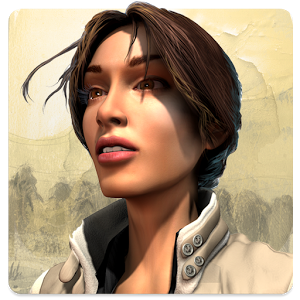Syberia (Full) App for your Windows 7/8/10/XP and MAC PC