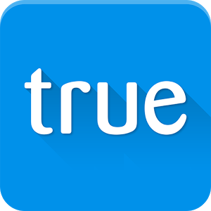 Truecaller - Caller ID & Block for your Windows 7,8,10 and MAC PC