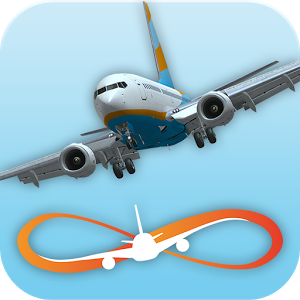 Infinite Flight Simulator App for your Windows 7/8/10/XP and MAC PC