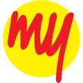 MakeMyTrip-Flights Hotel IRCTC