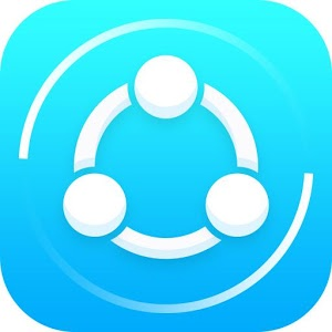 SHAREit - Connect & Transfer for your Windows 7,8,10 and MAC PC
