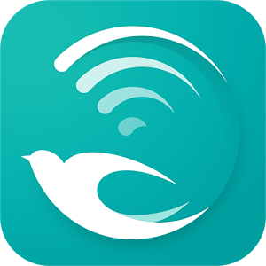 Swift WiFi -Free WiFi for your Windows 7,8,10 and MAC PC
