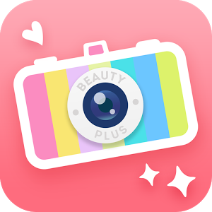 BeautyPlus - Magical Camera for your Windows 7,8,10 and MAC PC