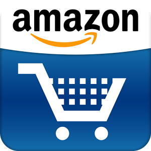 Amazon India Shopping for your Windows 7,8,10 and MAC PC