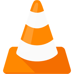 VLC for Android for your Windows 7,8,10 and MAC PC