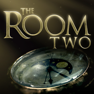 The Room Two App for your Windows 7/8/10/XP and MAC PC