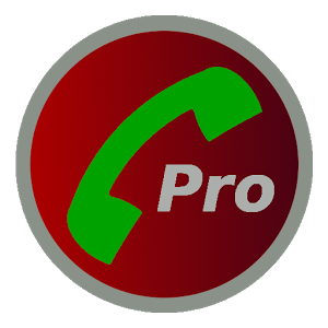 Automatic Call Recorder Pro App for your Windows 7/8/10/XP and MAC PC