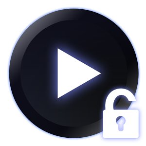 Poweramp Full Version Unlocker App for your Windows 7/8/10/XP and MAC PC