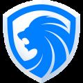 LEO Privacy Guard - Lock&Boost