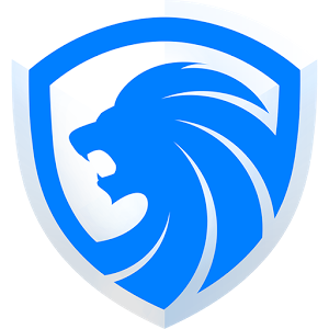 LEO Privacy Guard - Lock&Boost for your Windows 7,8,10 and MAC PC
