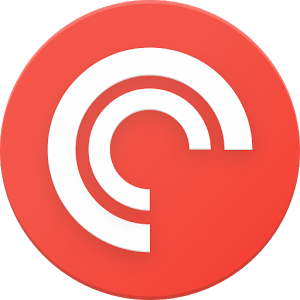 Pocket Casts App for your Windows 7/8/10/XP and MAC PC