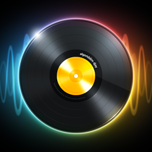 djay 2 App for your Windows 7/8/10/XP and MAC PC