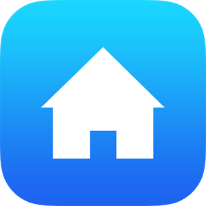 iLauncher App for your Windows 7/8/10/XP and MAC PC
