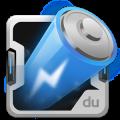 DU Battery Saver(power saver)