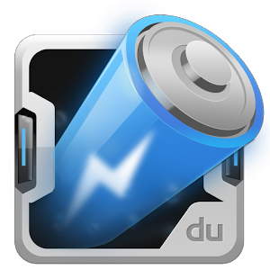 DU Battery Saver(power saver) for your Windows 7,8,10 and MAC PC