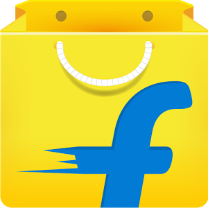 Flipkart for your Windows 7,8,10 and MAC PC