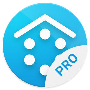 Smart Launcher Pro 3 App for your Windows 7/8/10/XP and MAC PC
