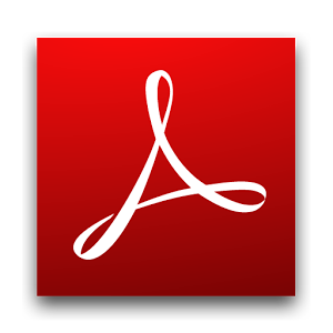Adobe Acrobat Reader for your Windows 7,8,10 and MAC PC