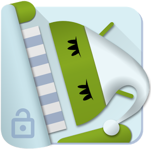 Sleep as Android Unlock App for your Windows 7/8/10/XP and MAC PC