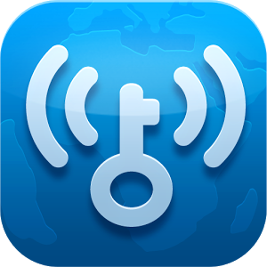 WiFi Master Key - by wifi.com for your Windows 7,8,10 and MAC PC