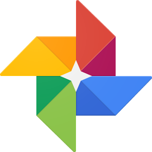 Google Photos for your Windows 7,8,10 and MAC PC