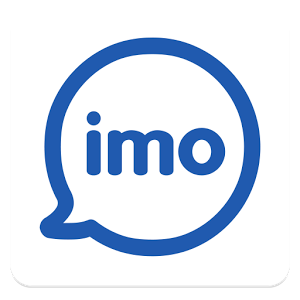 imo free video calls and chat for your Windows 7,8,10 and MAC PC