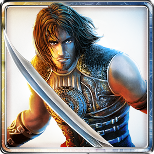 Prince of Persia Shadow&Flame App for your Windows 7/8/10/XP and MAC PC