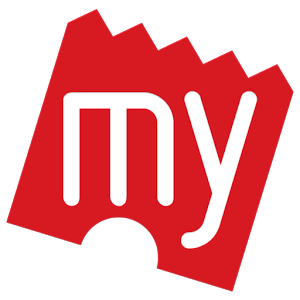 BookMyShow–Movie Tickets,Plays for your Windows 7,8,10 and MAC PC