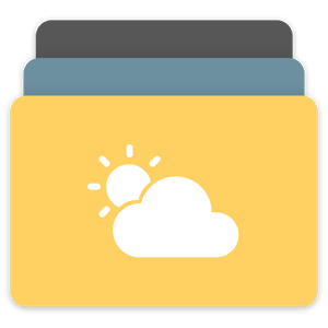 Weather Timeline - Forecast App for your Windows 7/8/10/XP and MAC PC