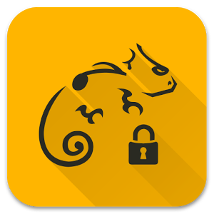 Stellio Unlocker App for your Windows 7/8/10/XP and MAC PC