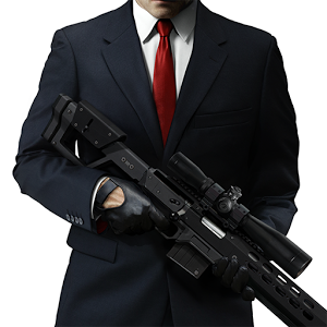 Hitman: Sniper App for your Windows 7/8/10/XP and MAC PC