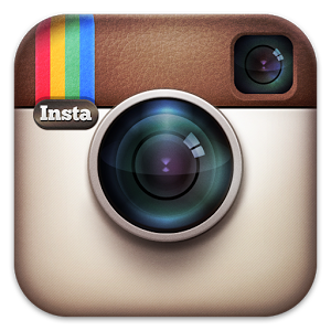 Instagram for your Windows 7,8,10 and MAC PC