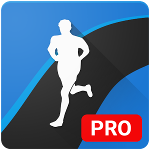 Runtastic Running PRO App for your Windows 7/8/10/XP and MAC PC