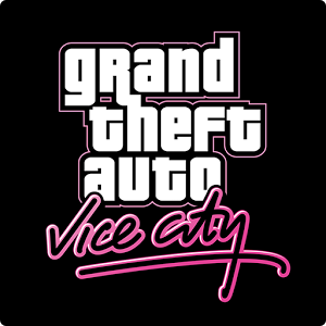 Grand Theft Auto: Vice City App for your Windows 7/8/10/XP and MAC PC
