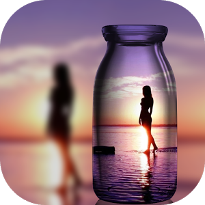 PIP Camera - Photo Effect for your Windows 7,8,10 and MAC PC