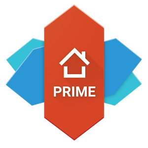 Nova Launcher Prime App for your Windows 7/8/10/XP and MAC PC