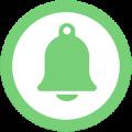 WhatAlert Premium