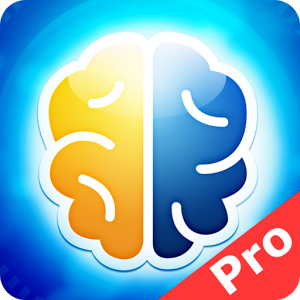 Mind Games Pro App for your Windows 7/8/10/XP and MAC PC
