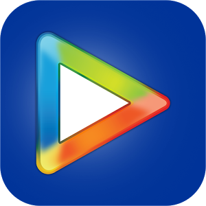 Hungama Music - Songs & Videos for your Windows 7,8,10 and MAC PC