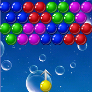 Bubble Shooter for your Windows 7,8,10 and MAC PC