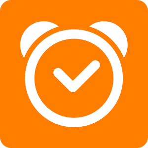 Sleep Cycle alarm clock App for your Windows 7/8/10/XP and MAC PC