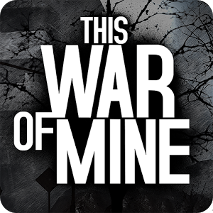 This War of Mine App for your Windows 7/8/10/XP and MAC PC
