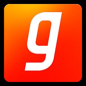 Gaana: Bollywood & Hindi Songs for your Windows 7,8,10 and MAC PC