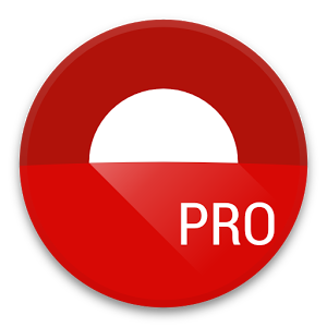 Twilight Pro Unlock App for your Windows 7/8/10/XP and MAC PC