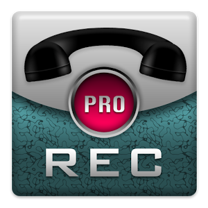 Call Recorder Pro App for your Windows 7/8/10/XP and MAC PC