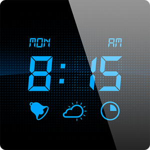 My Alarm Clock App for your Windows 7/8/10/XP and MAC PC
