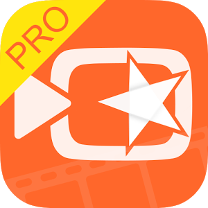 VivaVideo Pro:Video Editor App App for your Windows 7/8/10/XP and MAC PC